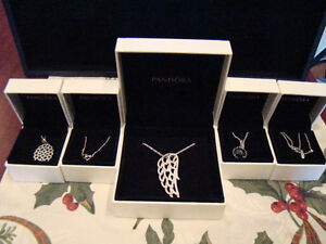 WE BUY AND SELL AUTHENTIC PANDORA JEWELLERY Peterborough Peterborough Area image 9