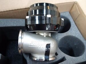 Precision Turbo PBO085-2000 46MM EXTERNAL WASTEGATE Kitchener / Waterloo Kitchener Area image 1