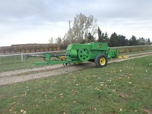 UNRESERVED PUBLIC FARM AUCTION - FORT MACLEOD, AB