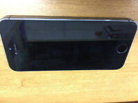 iPHONE 5S 16GB SPACE GRAY-ROGERS / CHATR @ PC MART LIQUIDATION
