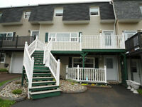 Riverview mall / Call center 3bedrooms $950 heat/hot water/month