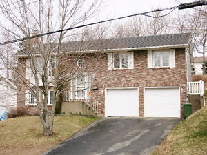 OPEN HOUSE - 97 Appian Way, Dartmouth