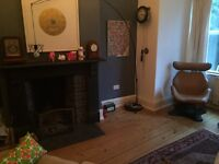 Double room in house share available! £95 per week all in