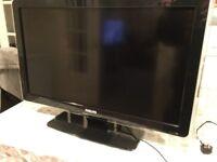 """Philips LCD tv 37"""""""