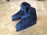 Patin de hockey - taille 9