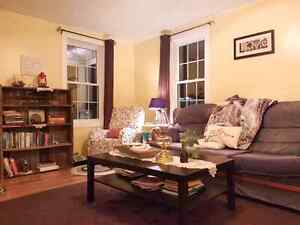 Cozy home in maxville for sale!! Cornwall Ontario image 6