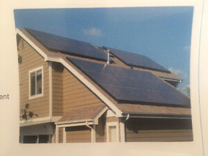 Get FREE Solar + Up to $3000. Zero Upfront. No Credit Check