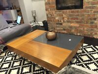Bo Concept Coffee Table