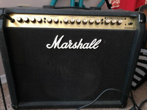 Marshall Valstate VS100
