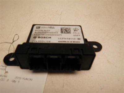 Interchange Part Number 591-08334