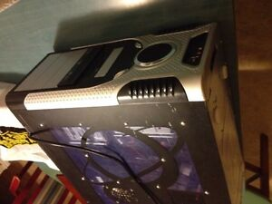 Gaming pc for sale Gtx 750 16 gb ram 550$