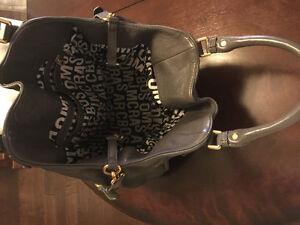 Marc Jacobs Handbag Edmonton Edmonton Area image 3