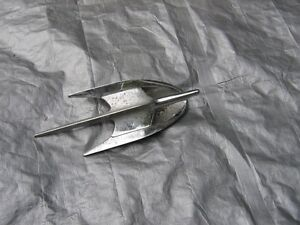 1951 to 1954  1956 & 1957 car parts