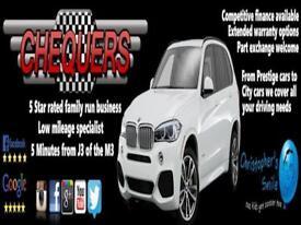 Fiat 500L Lounge Mpv 1.4 Manual Petrol