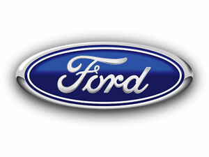 NEW Ford F150 Parts Cambridge Kitchener Area image 2