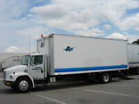 MOST DEPENDABLE MOVERS,LOW RATES,INSURED,ANY TRUCK,$40/HR