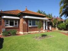 Character house in central location - please read carefully Cooloongup Rockingham Area Preview