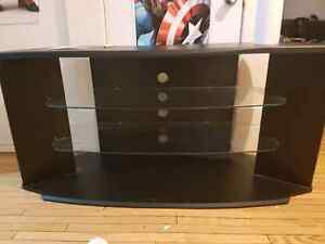 Large Modern Tv Stand