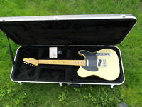 Telecaster King Bee 52