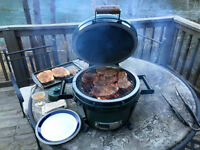 WANTED: USED BIG GREEN EGG