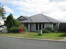 Large 5 Bedroom Home With Dual Living - Ormeau Ormeau Gold Coast North Preview