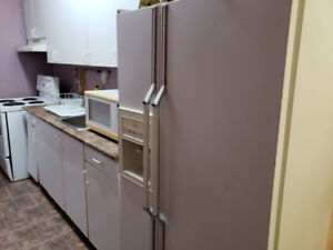 Two rooms apt for STUDENTS in Downtown Hamilton.  Only $600 Each