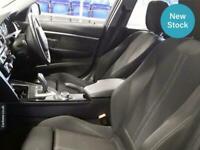 2018 BMW 3 Series 318d Sport 5dr Step Auto ESTATE Diesel Automatic