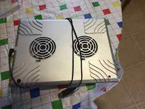 Laptop Cooling Pad for Sale