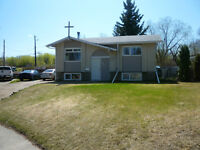 TOYA;LLY FINISHED HOUSE GREAT STARTER HOME