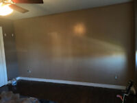 Excellent Rates for Excellent Painting!