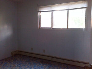 Room for rent super close to Thompson River University