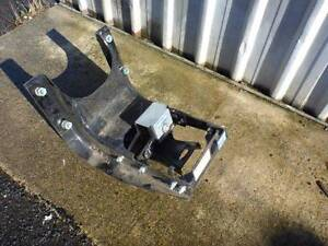 Spare tyre carrier Invermay Launceston Area Preview