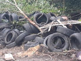 Tyres tyres