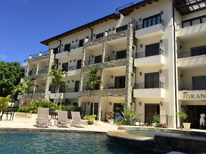 Condo for rent weekly or monthly in Dominican Republic