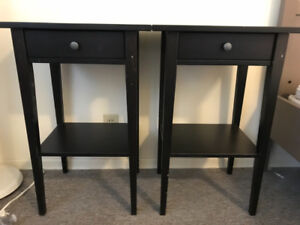 Sell nightstands