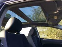 2007 Honda Civic 1.8 i-VTEC ES 5dr Hatchback Petrol Manual