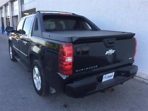 2007 CHEVROLET AVALANCHE LTZ Peterborough Peterborough Area image 4