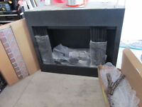 Vents, Chimney, Fittings, Natural Gas, Oil, Wood & Lots More