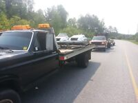 scrap removal$$$$$ for unwanted cars truck van