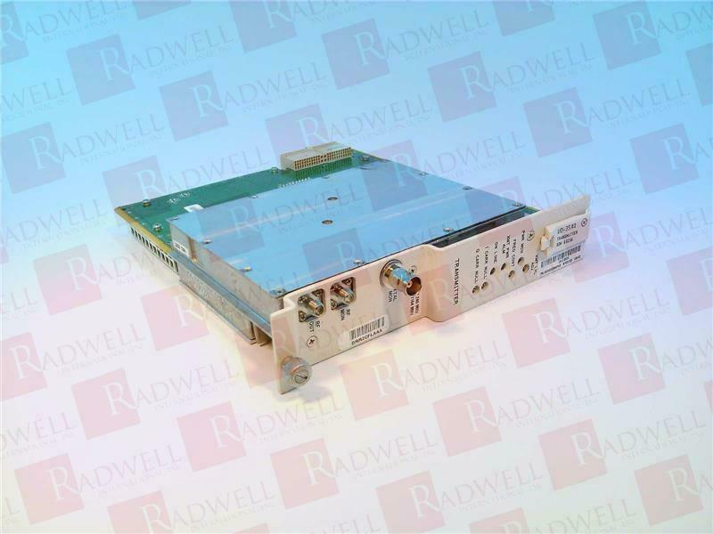 Alcatel Lucent 3dh03236afae / 3dh03236afae (used Tested Cleaned)