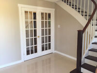 Dalhousie Newly Renovated House for Rent Watch|Share |Print|Repo