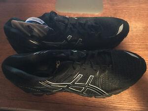 NEW Asics Gel - Kayano  Running Shoes