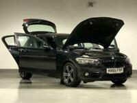 2015 BMW 1 Series 118d Sport 5dr HATCHBACK Diesel Manual