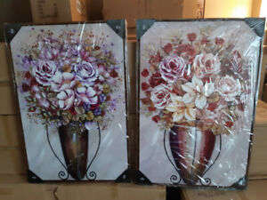 PAINTINGS FOR WHOLE SALE AND RETAILS