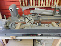 Wood working tools for sale