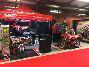 ENDURO DIRT BIKE DUAL SPORT SERVICE SALES PARTS