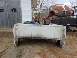 2002 GMC Sonoma truck parting out body only( well undercoated)