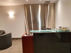 Vaughan - Office Space for Rent