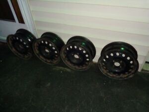 ford rims for sale