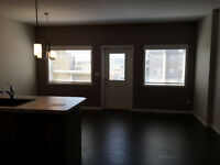 BRAND NEW TOWNHOME IN PENHOLD